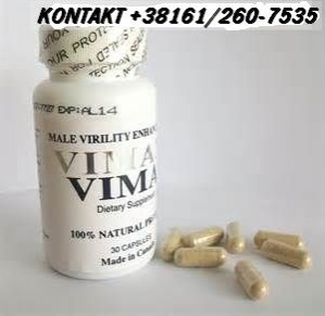 buy cheap viagra professional best price